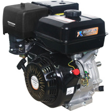15HP Qualität Gasolijne Motor für Wasser Pumpen