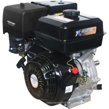 15HP High Quality Gasolijne Engine for Water Pumps