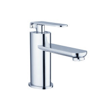 Sanitary Ware Series Faucets with Kitchen Basin Bathtub Shower and Bidet