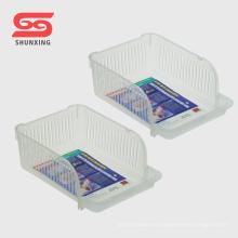Estante portátil de la cocina del almacenamiento útil al por mayor con buena calidad