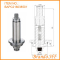 Solar Water Heater Solenoid Valve Plunger Tube Assembly
