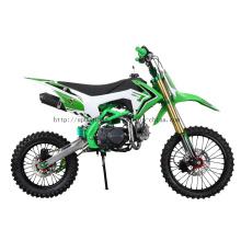 Upbeat Motocicleta Nuevo modelo Crf110 Pit Bike baratos para la venta