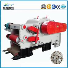 Máquina de chapa de corte de madera MP215 Hecho en China por Hmbt para la venta