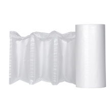 HDPE Shockproof CMultifunctional Cushion Pillow Film Air Bubble Pillow Bag