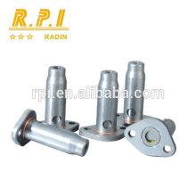 Motorölpumpe für MAN D2866 OE NR. 51.05405-0012