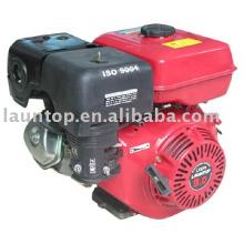 950W Engine/ Gasoline Engine/Petrol Engine EPA&CE