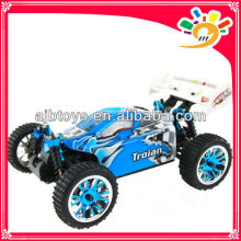 HSP 94185 rc car 1:16 scale PRO BRUSHLESS MINI OFFROAD 4WD RC BUGGY