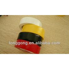 Pvc cinta eléctrica FR-Non FR A grade