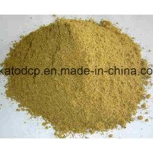 Grau de alimentação L-Lisina 98,5% Proteína