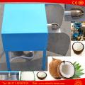 Cortador eléctrico del corte del coco de la máquina de la carne del coco rallador