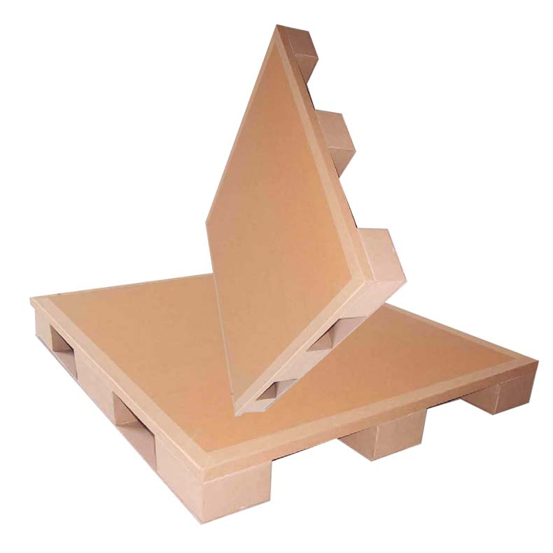 Air Transport Paper Tray