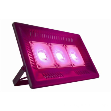 150W 12000lm IP67 LED تنمو ضوء