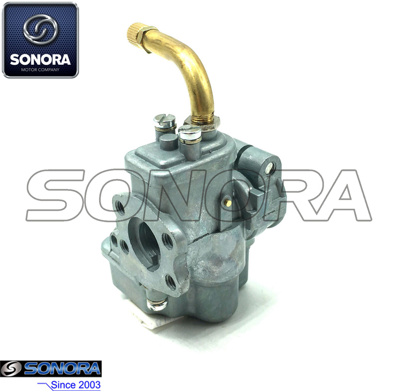 Bing SACHS MOPED HERCULES Carburetor (3)