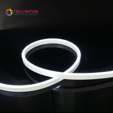 neon led strip lighting for kitchen cabinets ip68