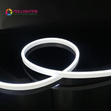neon led streifenbeleuchtung für küchenschränke ip68