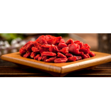 Premium Berry Goji Berries