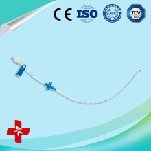 Single Lumen Central Venous Catheter