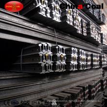 Китай угля 30 кг стальной рельс Фабрика
