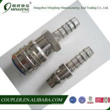 Accouplement rapide d'accouplement de tuyau d'air d'accouplement / connecteur de CEJN