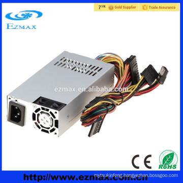 High quality 1U 12V 200W Flex ATX Power Supply