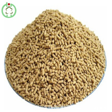 Lysine HCl Animal Feed Additives Animo Acid