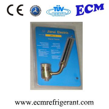 Torche de soudage mapp gaz Accessoires de torche de coupe de gaz propane