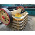 Máquina do triturador de pedra do equipamento de mineração, trituradores de maxila