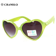 Cute children eyewear 2018 (KD60)
