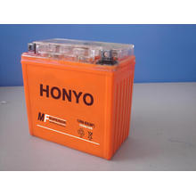 Batteries moteur 12N9-BS MFLead-acid