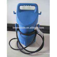 pneumatic tool of XR9A062 air sand blower