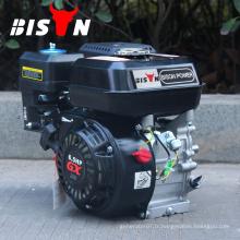 Classic China 110CC 4 Stroke Engine, refroidi à l'air, petit moteur à essence, 168f-1 moteur à essence