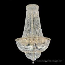 New handmade pendants oriental chandelier