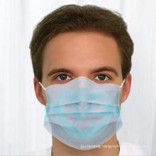 custom reusable washable Inner Support Frame Face Mask Holder 3D Masking Stand Bracket