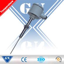 Explosionsgeschütztes Thermoelement mit Ellenbogenrohrverbinder (WR)