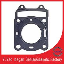 Cylinder Head Gasket/Cylinder Cover Gasket Ig079