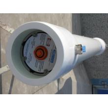4′′ 8′′ FRP Membrane Pressure Vessel Housing
