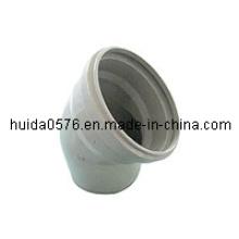 Pipe Fitting Mold (20 mm 45 Deg Elbow)
