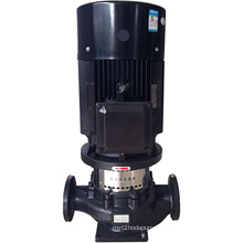 Vertical Marine Pipeline Centrifugal Water Pump