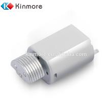 Moteur de vibrateur excentrique de 3v dc pour le lit de masseur avec le bas prix de moteur électrique