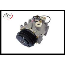 Scroll Auto AC Compressor Msc90ta Akc200A277D