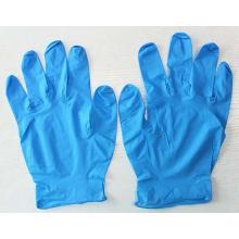 Nitrile Glove Latex Free Disponsable
