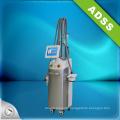 Vacuum Cavitation Massage Therapy Equipments