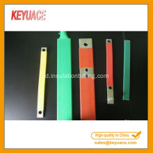 Flame Retardant 35kv Busbar Heat Shrink Tube
