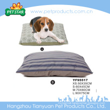 Different Size Dog Bedding