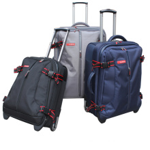Travelling Trolley Sets of 3piece for Business