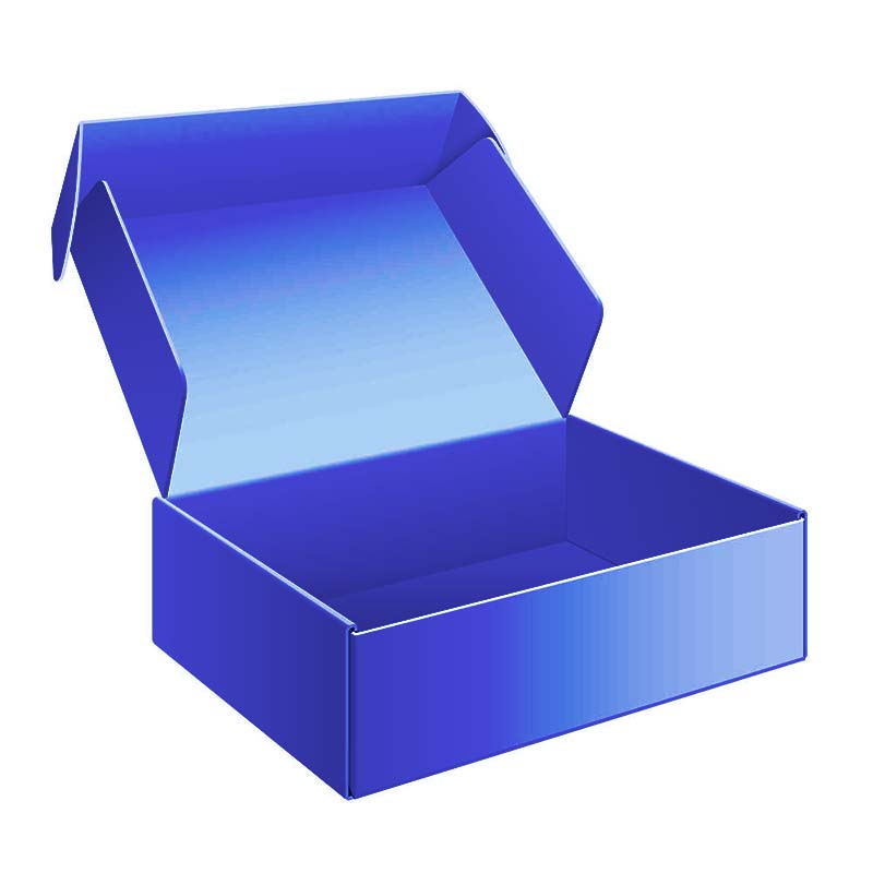 Casual Shoes Color Gift Boxes