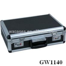 portable aluminum mini suitcase manufacturer hot sales