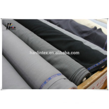 tr men's trousers suiting fabric