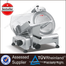 Restaurant Food Processing Machinery Industrial Frozen Meat Slicer