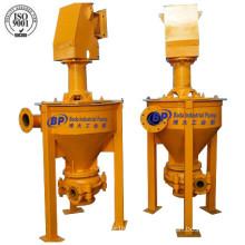 High Efficiency Centrifugal Forth Pump
